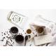 Mindfuel - Café Amélioré aux Champignons 'Boost' 80g