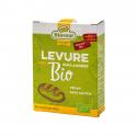 Dry Yeast Gluten-free Organic 5x9g