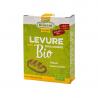 Dry Baking Yeast Gluten-free Organic