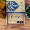 Oopla - Kit économie d'eau