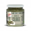 Senfas - Purée de Graines de Courge Bio 300g