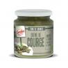 Senfas - Crème de Courge Bio 300g