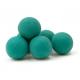 WAB - Box of 12 Washing Balls