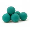 WAB - Boite de 12 Balles de Lavage