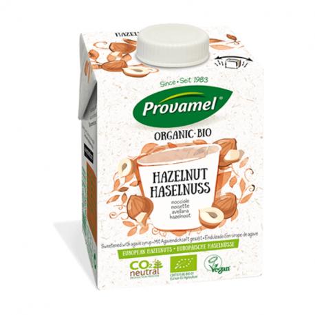 PRO Drink Hazelnoten 500ml,Plantaardige dranken