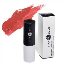 Lily Lolo - Lipstick French Flirt 4g
