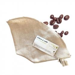 Alterosac -Koffiefilter