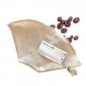 Koffiefilter Herbruikbaar Bio