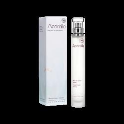 Acorelle - Biologisch Bloemenwater - Lotus Droom 30ml