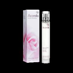 Acorelle - Eau Fraîche Douceur De Rose Bio 30ml