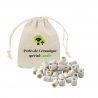 ceramic beads for drinkable water 15 pieces