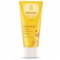 Weleda - Calendula Baby Face Cream 50ml