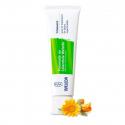 Calendula Ointment Organic 30ml