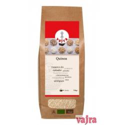 2bio Quinoa 500g,Granen