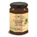Nocciolata - Pâte à Tartiner SANS LAIT Bio 700g