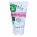 Aloe Vera Repair Cream Organic 150ml