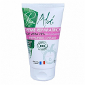 Crème Reparatrice À L'Aloe Vera Bio 150ml