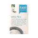Fair Squared - Ultrathin, 3 préservatifs