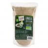 Wild Garlic Gomasio Organic