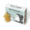 Biscuits Italiens À L'Anis Bio