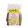 Poppy Seeds Organic 250g