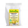 Teff Flour Organic