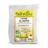 Whole Wheat Quinoa Flour Organic