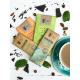 iChoc - Chocolat Vegan 'Jungle Bites' Bio 50g