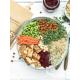 Il Nutrimento - Edamame 200g Organic