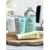Avril - Crème de jour peaux normales et mixtes 50ml Bio