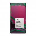 Vivani - Pure chocolade met hazelnoten 100g