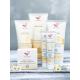 Bee Nature - lait de douche 200 ml