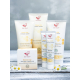 Bee Nature - Lip Care 4,5g