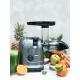 H.Koenig - Juice Extractor HSX16