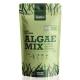 Purasana - Algae Mix BIO 200g