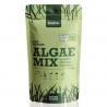 Algae Mix Bio