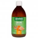 Liquid Turmeric Joint Flexibility Organic 500ml