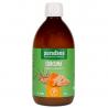 Curcuma Liquide Flexibilité Articulaire Bio 500ml