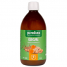 Liquid Turmeric Joint Flexibility Organic