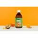 Curcuma Boswellia & Harpago joints flexibles 500 ml DE-ÖKO-002