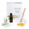 Coscoon - Coffret DIY Baume à lèvres protecteur Bio
