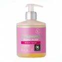 Antibacterial Hand Soap Pump Organic 380ml