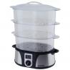 Steam cooker VAP12