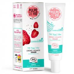 Pulpe de Vie - Crème voor 1e rimpels ORGANISCH 40 ml