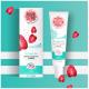 Pulpe de Vie - Cream for 1st Wrinkles ORGANIC 40ml