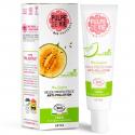 Detox Serum Miss Sunshine Organic 40ml