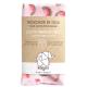 Koshi - Ecological Handkerchief - Solo Smoothie watermelon