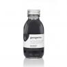 Mondspoeling Houtskool Oilpulling Bio