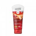 Lavera - Colour Conditioner Cranberry&Avocado Organic 200 mL