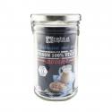 Vegetable drink oats superfoods Jar 1L